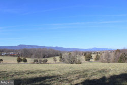 Photo of Piney Hill ROAD, Luray, VA 22835 (MLS # 1000213860)