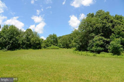 Photo of Parcel 3 Old Frederick ROAD, Mount Airy, MD 21771 (MLS # 1000220534)