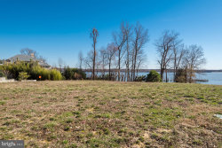 Photo of 9433 Ferry Landing COURT, Alexandria, VA 22309 (MLS # 1000228154)