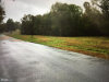 Photo of Carrico Mill ROAD, Hughesville, MD 20637 (MLS # 1000237352)
