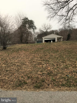 Photo of LOT 36 Mound STREET, Hanover, MD 21076 (MLS # 1000238276)