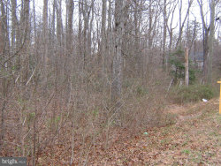 Photo of Arrowhead, Stafford, VA 22556 (MLS # 1000238786)