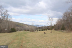 Photo of Ida, Luray, VA 22835 (MLS # 1000274216)