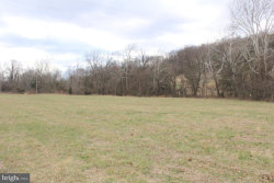 Photo of Ida ROAD, Luray, VA 22835 (MLS # 1000274274)
