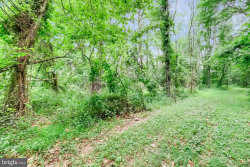 Photo of Route 144, Mount Airy, MD 21771 (MLS # 1000278418)