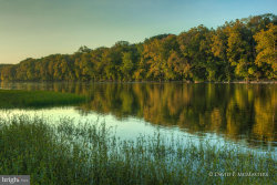 Photo of LOT 61 Orchards On The Potomac, Falling Waters, WV 25419 (MLS # 1000278438)