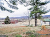 Photo of 8712 Hollow ROAD, Middletown, MD 21769 (MLS # 1000281096)