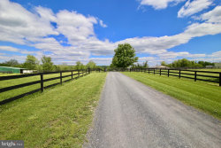 Photo of 22064 A Sam Fred Rd, Middleburg, VA 20117 (MLS # 1000291576)