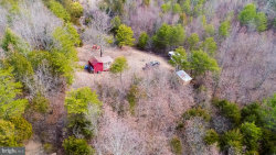 Photo of Fort Valley ROAD, Fort Valley, VA 22652 (MLS # 1000293206)