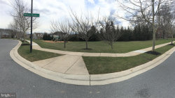 Tiny photo for 12403 Wilson Ln, Reisterstown, MD 21136 (MLS # 1000298748)