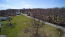 Photo of Ivandale Road, Hamilton, VA 20158 (MLS # 1000340366)