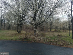 Photo of Clifton Oaks DRIVE NW, Clarksville, MD 21029 (MLS # 1000342168)