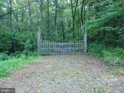 Photo of Oak Ridge ROAD, Edinburg, VA 22824 (MLS # 1000346708)