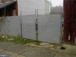 Photo of 4218 Ogden STREET, Philadelphia, PA 19104 (MLS # 1000381266)