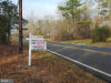 Photo of Horsehead ROAD, Hughesville, MD 20637 (MLS # 1000383686)