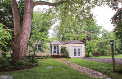 Photo of 8261 Little River TURNPIKE, Annandale, VA 22003 (MLS # 1000392790)