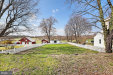 Photo of Potomac STREET, Boonsboro, MD 21713 (MLS # 1000393214)