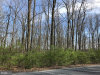 Photo of LOT 1 Back Woods ROAD, Westminster, MD 21158 (MLS # 1000396460)