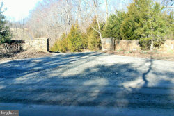 Photo of Cobb House Road, Middleburg, VA 20117 (MLS # 1000403542)
