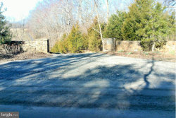Photo of Cobb House ROAD, Middleburg, VA 20117 (MLS # 1000403582)