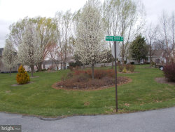 Photo of Rolling Green COURT, Hagerstown, MD 21742 (MLS # 1000405678)