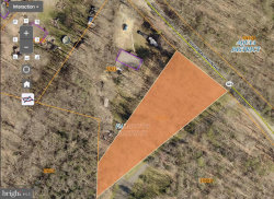 Photo of Potomac Run ROAD, Stafford, VA 22554 (MLS # 1000406200)