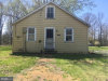 Photo of 10490 Lambs Creek Church ROAD, King George, VA 22485 (MLS # 1000412706)