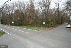 Photo of Damascus ROAD, Brookeville, MD 20833 (MLS # 1000423520)