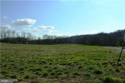 Photo of 3725 Baker Valley ROAD, Frederick, MD 21704 (MLS # 1000429984)