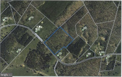 Photo of LOT 1 Hahns LANE, Toms Brook, VA 22660 (MLS # 1000472528)