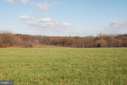 Photo of 1260 Long Corner ROAD, Mount Airy, MD 21771 (MLS # 1000485094)