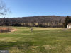 Photo of Lot 12a Foxview Drive DRIVE, Warrenton, VA 20186 (MLS # 1000514642)