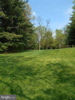 Photo of 18218 Summerlin DRIVE, Hagerstown, MD 21740 (MLS # 1000845478)