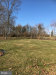 Photo of OC2 Taneytown Pike, Taneytown, MD 21787 (MLS # 1000873402)