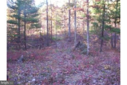 Photo of White Oak LANE, New Market, VA 22844 (MLS # 1000995245)