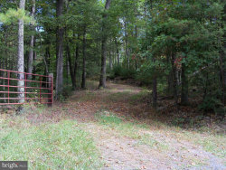 Photo of Crooked Run ROAD, Basye, VA 22810 (MLS # 1000995317)
