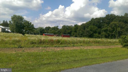 Photo of Back ROAD, Woodstock, VA 22664 (MLS # 1000995391)