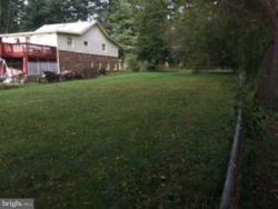 Photo of 4123 Old Columbia PIKE, Annandale, VA 22003 (MLS # 1001012945)