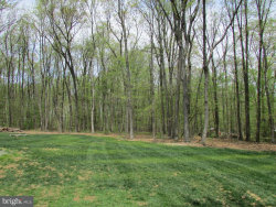 Photo of 1070 Long Corner ROAD, Mount Airy, MD 21771 (MLS # 1001176522)