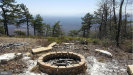 Photo of 27 Valley View Trail/168 Bobcat, Winchester, VA 22602 (MLS # 1001187560)