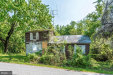 Photo of 1313 Ellis ROAD, Mount Airy, MD 21771 (MLS # 1001457184)