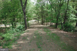 Photo of East Of Route 55, Baker, WV 26801 (MLS # 1001547498)