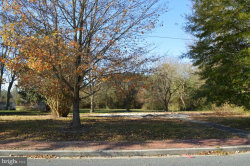 Photo of 6460 Quantico ROAD, Quantico, MD 21856 (MLS # 1001559354)