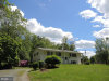Photo of 6457 Wildwood LANE, Middleburg, VA 20117 (MLS # 1001582888)