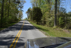 Photo of Mount Wolf ROAD, Charlotte Hall, MD 20622 (MLS # 1001625048)