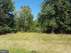 Photo of Middlepoint, Myersville, MD 21773 (MLS # 1001667055)