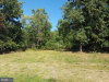 Photo of Middlepoint ROAD, Myersville, MD 21773 (MLS # 1001667055)