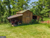 Photo of 20929 Greengarden ROAD, Bluemont, VA 20135 (MLS # 1001766598)