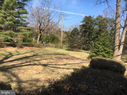 Photo of 3810 Gallows ROAD, Annandale, VA 22003 (MLS # 1001790261)