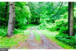 Photo of Spruce Run ROAD, Myersville, MD 21773 (MLS # 1001794694)